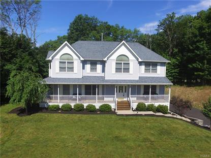 8 Jessup Lane, Stony Point, NY