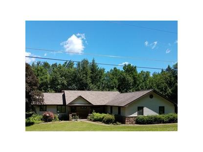 371 Swiss Hill Road Jeffersonville, NY MLS# 4704815