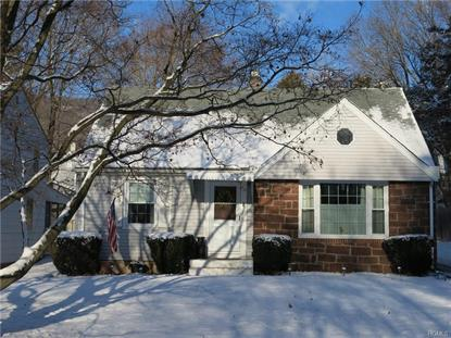 8 Utopian Avenue Suffern, NY MLS# 4704853