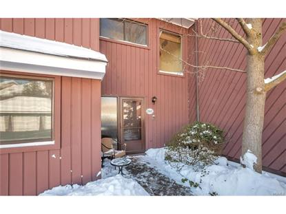 291 South Broadway  Tarrytown, NY MLS# 4705233