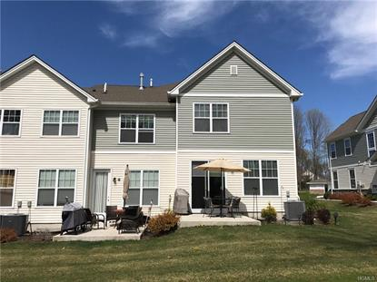 13 Fieldstone Drive Middletown, NY MLS# 4705609
