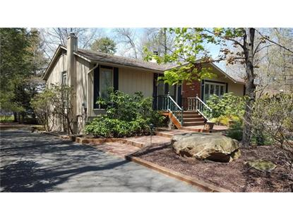 109 West Lake Shore Drive Rock Hill, NY MLS# 4705725