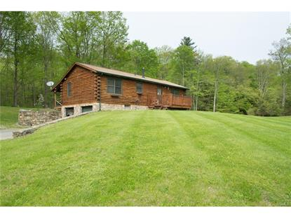 singles in dover plains For sale: 2 bed, 1 bath ∙ 990 sq ft ∙ 96 mill st, dover plains, ny 12522 ∙ $149,900 ∙ mls# 4810726 ∙ welcome to the marble house quaint two bedroom, one bath retreat with detached studio on leve.