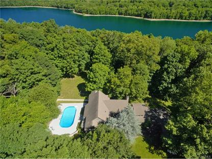 36 Watergate Drive Amawalk, NY MLS# 4706256