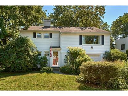100 Betsy Brown Road Port Chester, NY MLS# 4706420