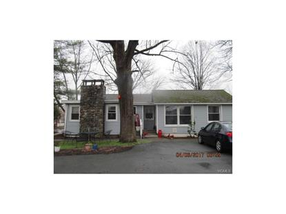 1187 State Route 17a  Greenwood Lake, NY MLS# 4706710