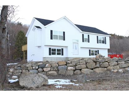 89 Fire Tower Road Bloomingburg, NY MLS# 4707009