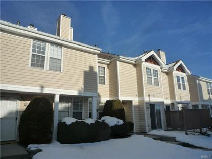 2707 Whispering Hills Chester, NY MLS# 4707121