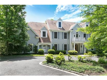 50 Hillcrest Park Drive, Old Greenwich, CT