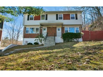 3 Emmalon Avenue White Plains, NY MLS# 4710153