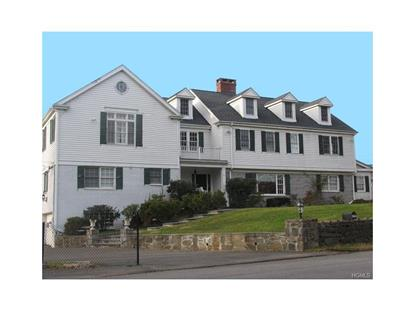172 Byram Shore Road, Greenwich, CT