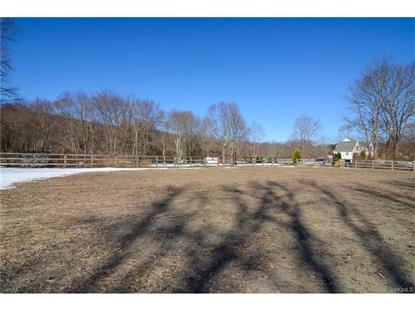 432-67 Pound Ridge Road, South Salem, NY