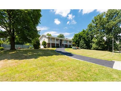 98 Eastview Drive Valhalla, NY MLS# 4711016