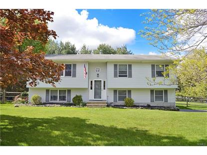 2C Utopian Place Airmont, NY MLS# 4711488
