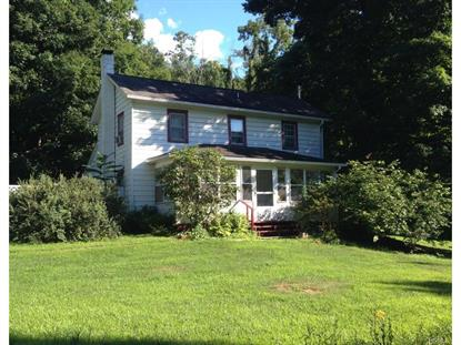 132 Hunns Lake Road, Stanfordville, NY