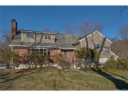 51 Betsy Brown Road Port Chester, NY MLS# 4711955