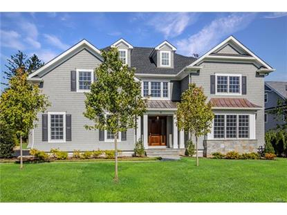 15 Gatehouse Road Scarsdale, NY MLS# 4712146