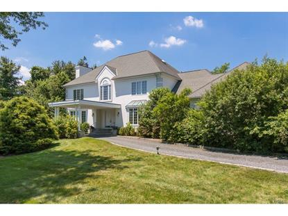 2 Cornell Street, Scarsdale, NY