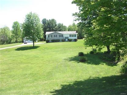 23 Mark Drive, Middletown, NY