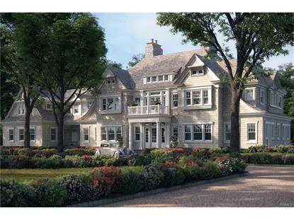 19 Carriage Trail, Tarrytown, NY