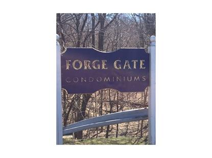 4 Forge Gate Drive, Cold Spring, NY