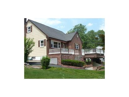 1869 Andre Place, Yorktown Heights, NY