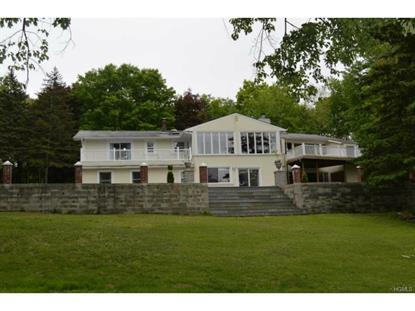 29 Dring Lane, Putnam Valley, NY