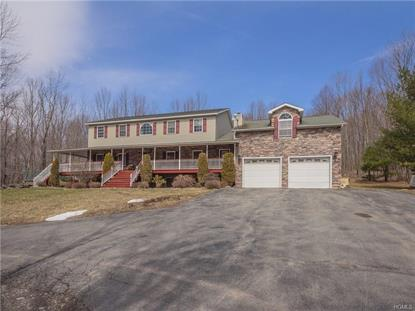 289 Budd Road, Woodbourne, NY