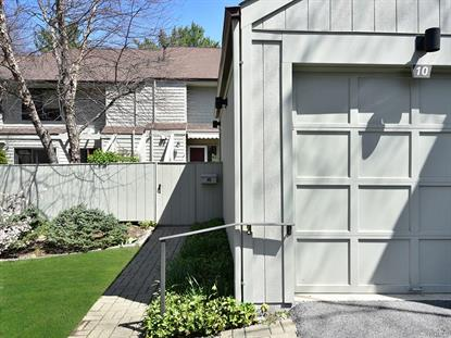 10 pine ridge road larchmont ny 10538 sold for 66 iselin terrace larchmont ny