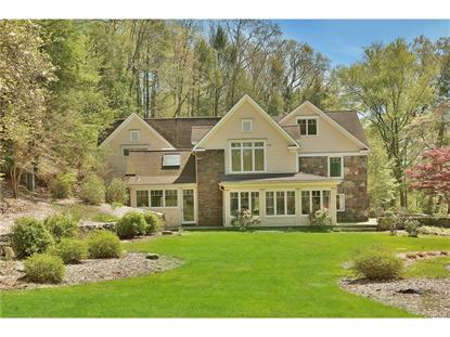 68 Quaker Bridge Road Croton on Hudson, NY MLS# 4716249