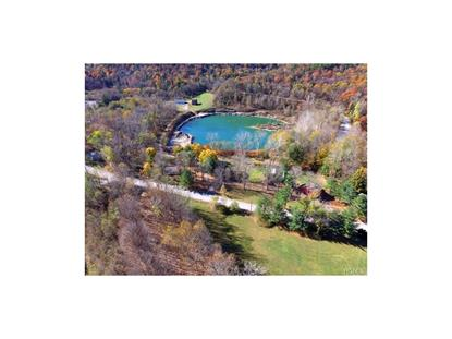 247 Dover Furnace Road, Dover Plains, NY