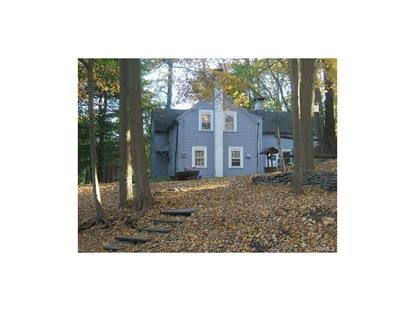257 Dover Furnace Road, Dover Plains, NY