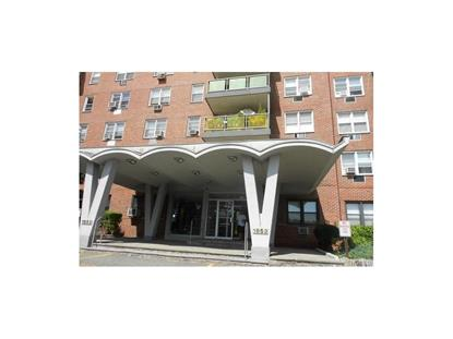 1853 Central Park Avenue Yonkers, NY MLS# 4716404