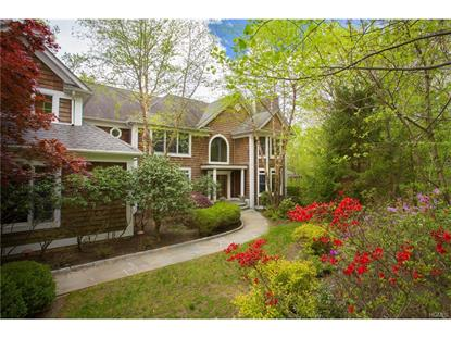 1515 Journeys End Road Croton on Hudson, NY MLS# 4718087