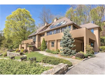 143 Old Post North Road Croton on Hudson, NY MLS# 4718658