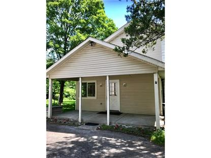 53 Old Country Road Monroe, NY MLS# 4719843