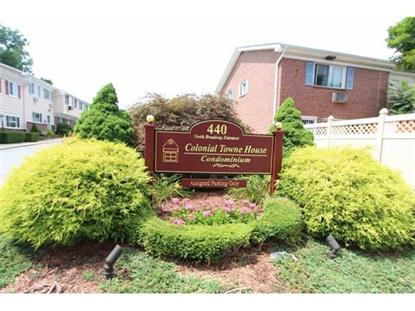 440 North Broadway  Yonkers, NY MLS# 4719926