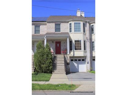 532 South 10th Avenue Mount Vernon, NY MLS# 4720186