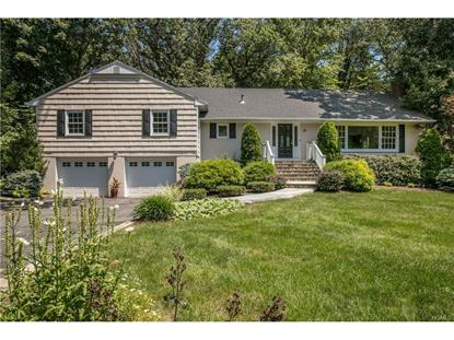 19 Country Road Mamaroneck, NY MLS# 4720238