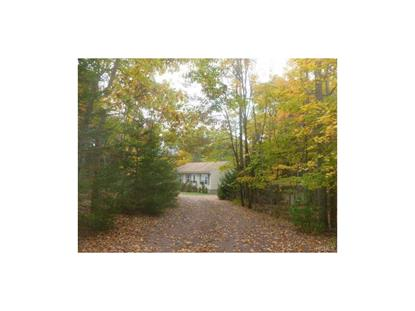 99 York Lake Road Barryville, NY MLS# 4721674