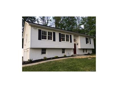 4 Overhill Road, Stormville, NY