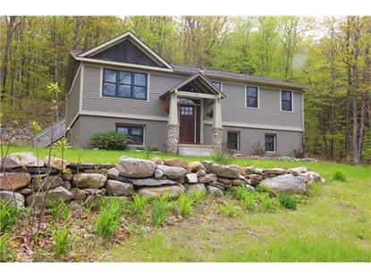113 County Route 61  Westbrookville, NY MLS# 4722005