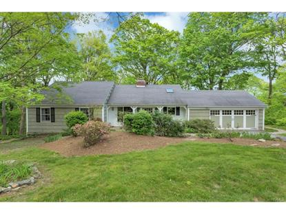 57 High Ridge Road, Mount Kisco, NY