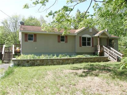 19 Pine Kill Road Westbrookville, NY MLS# 4722199