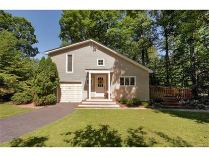 43 Shepherd Avenue Greenwood Lake, NY MLS# 4722367