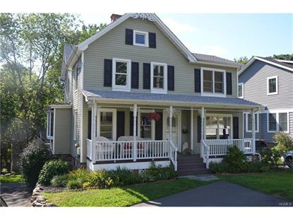 93 North Main Street Pearl River, NY MLS# 4722635