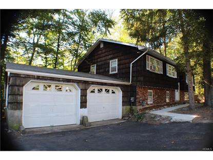 26 Old South Highland Avenue Pearl River, NY MLS# 4723807