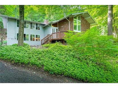 957 Haverstraw Road, Suffern, NY