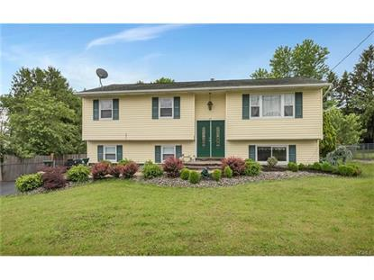 37 Freezer Road, Middletown, NY