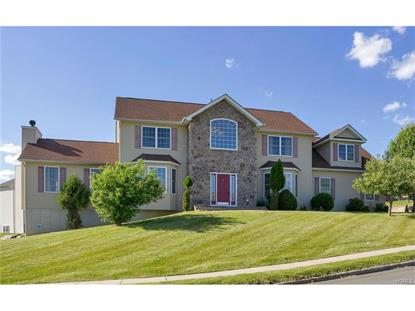 14 Grand View Terrace, Chester, NY